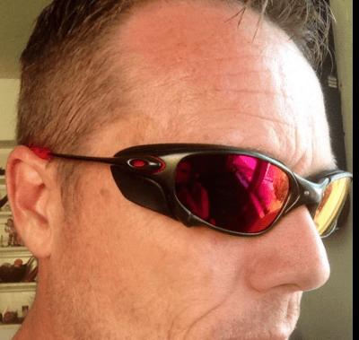 Blinders Kewl or Not? - Screen Shot 2015-03-13 at 1.14.12 AM.png