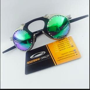Madman Vented lenses - Screen Shot 2015-07-14 at 9.49.09 pm.png
