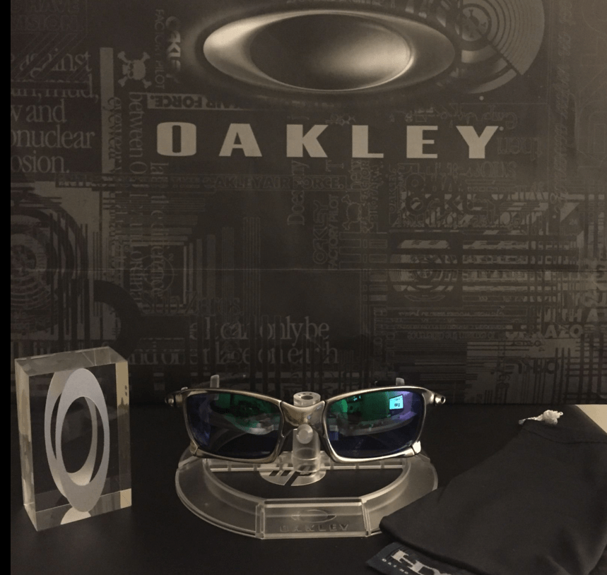 Oakley x-squared polished - Screen Shot 2015-12-22 at 6.19.38 PM.png