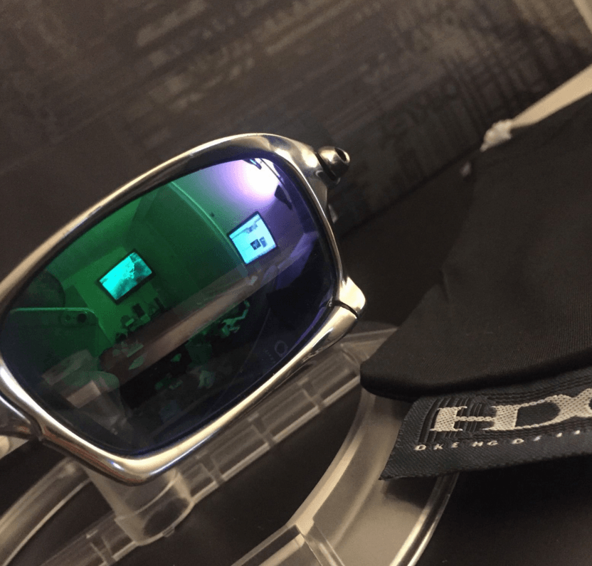 Oakley x-squared polished - Screen Shot 2015-12-22 at 6.20.06 PM.png