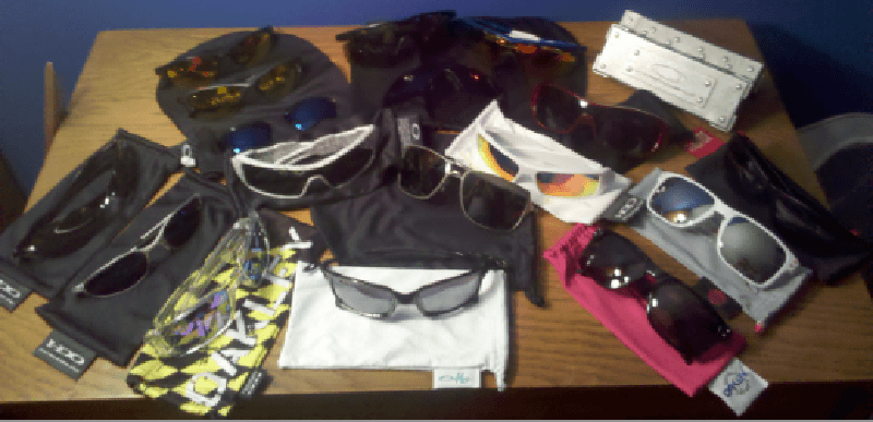 Everything Oakley -- Post Pics Of All Your Oakley Gear! - screen20shot20201102012.png