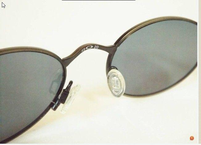 Michael Jordan oo Wire Sunglasses w/oringial box and paper work - ScreenHunter_03 Dec. 14 20.56.jpg