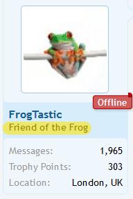 New STPL Frogskins! - Screenshot (59).png