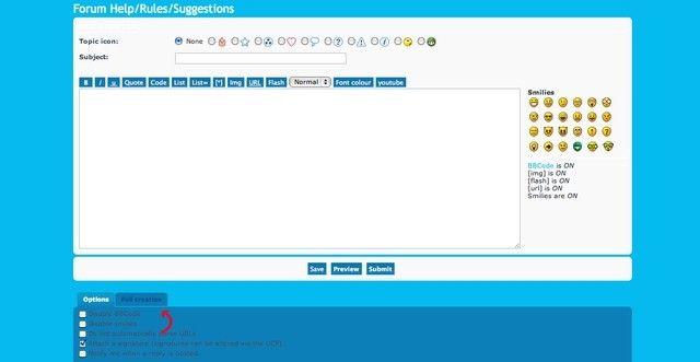 Forum Polls - screenshot20110527at103.jpg