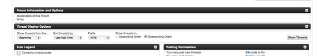 Exchange Forum Sorting? - screenshot20130106at229.png