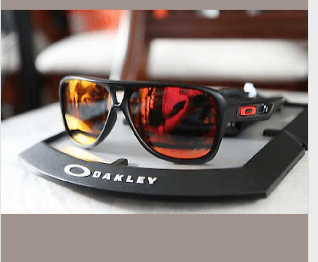 oakley dispatch sunglasses matte black  dispatch ii nicky hayden ducati matte black screenshot_2014 04 25 09