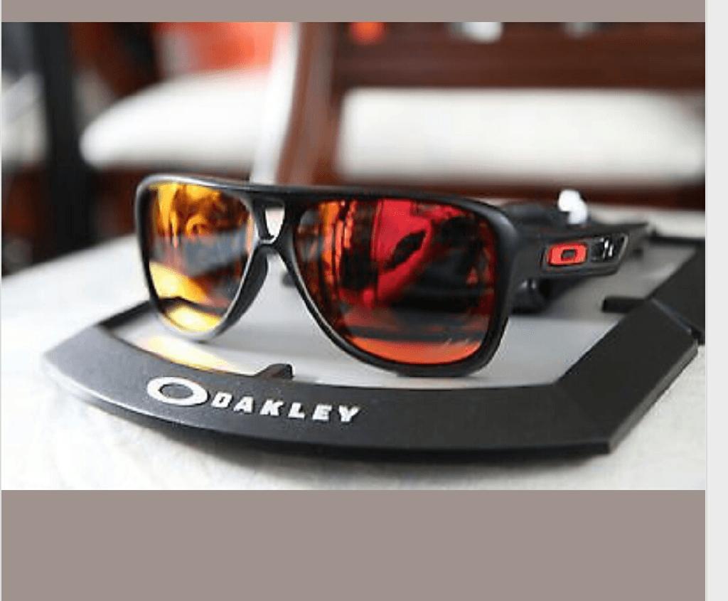 oakley dispatch 2 precio