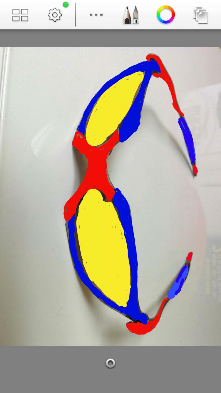 Custom Romeo Spiderman Or Superman Ironman X-Metal ? - Screenshot_2014-08-14-09-05-29.png