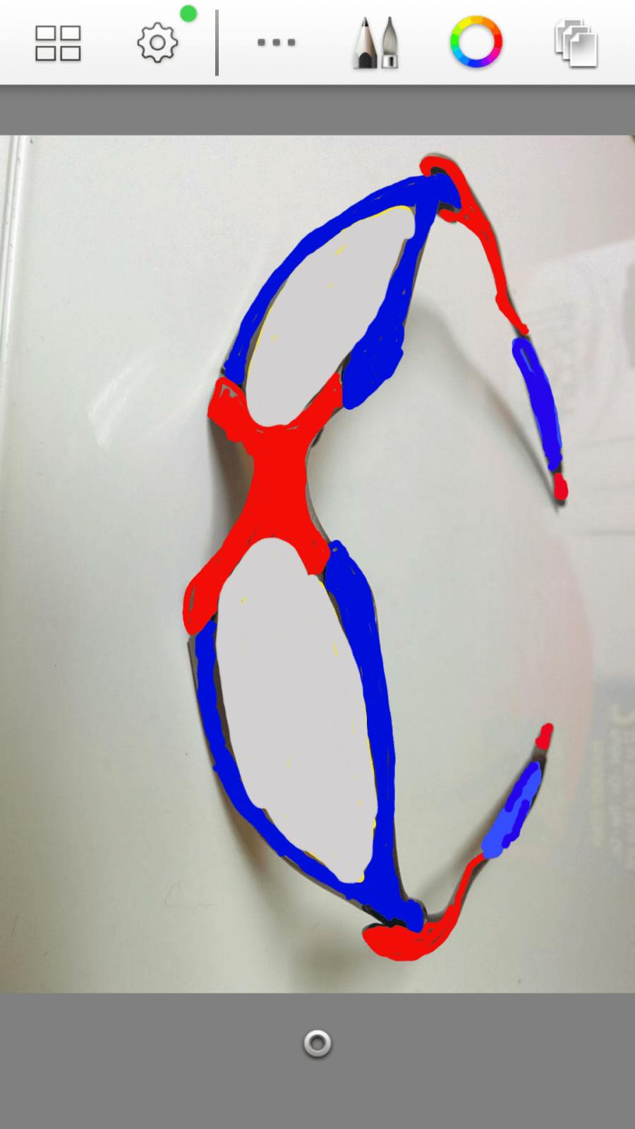 Custom Romeo Spiderman Or Superman Ironman X-Metal ? - Screenshot_2014-08-14-09-14-47.png