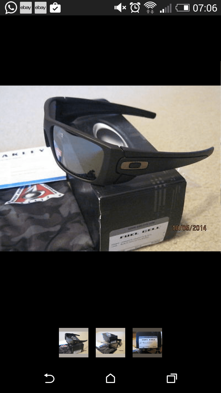 Cerakote Graphite Fuel Cell Black Iridium Polarized - screenshot_2014-11-20-07-06-59-png.115502.png