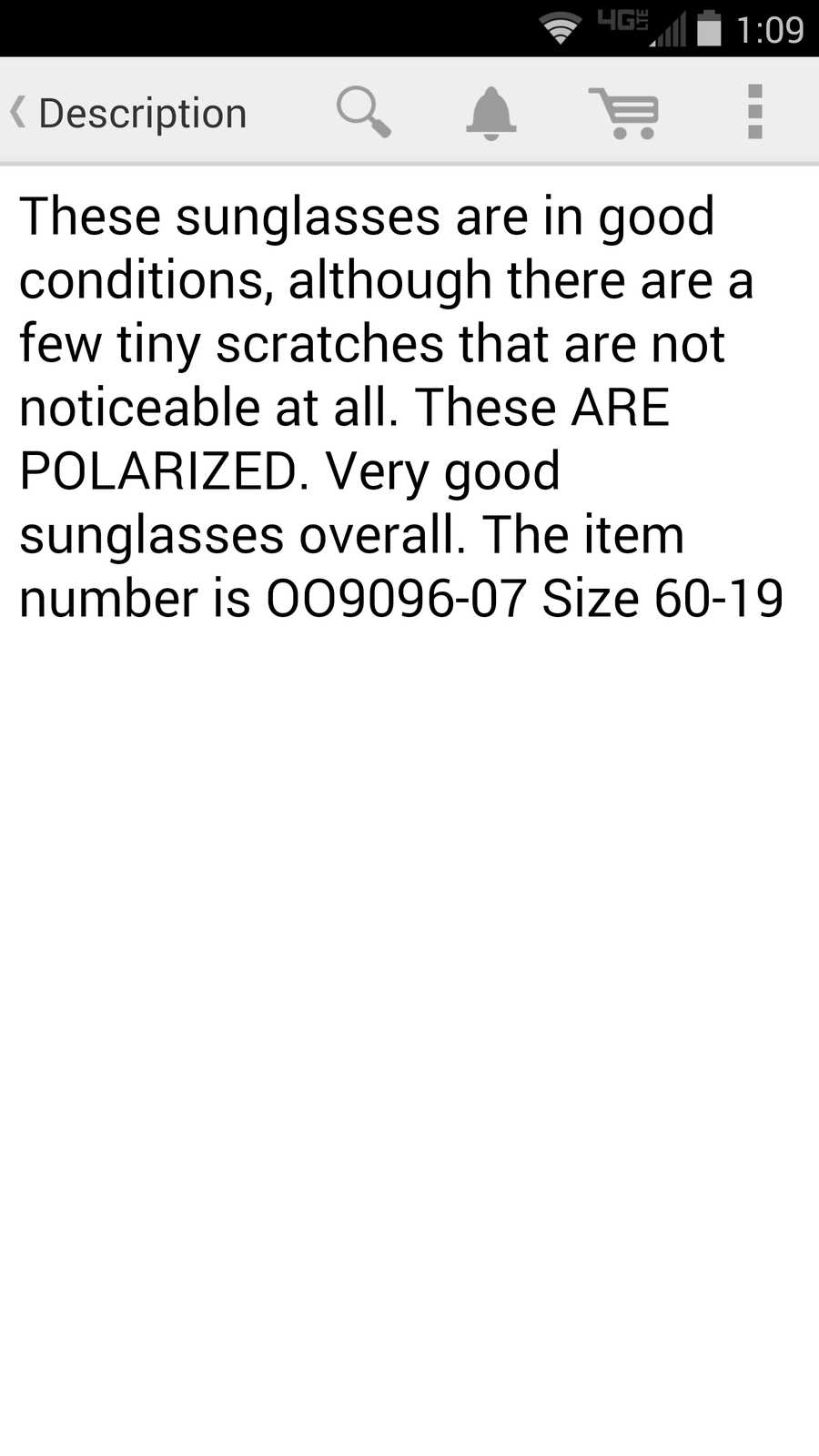 Recent Purchases and eBay problem!!!! - Screenshot_2015-02-13-13-10-01.png