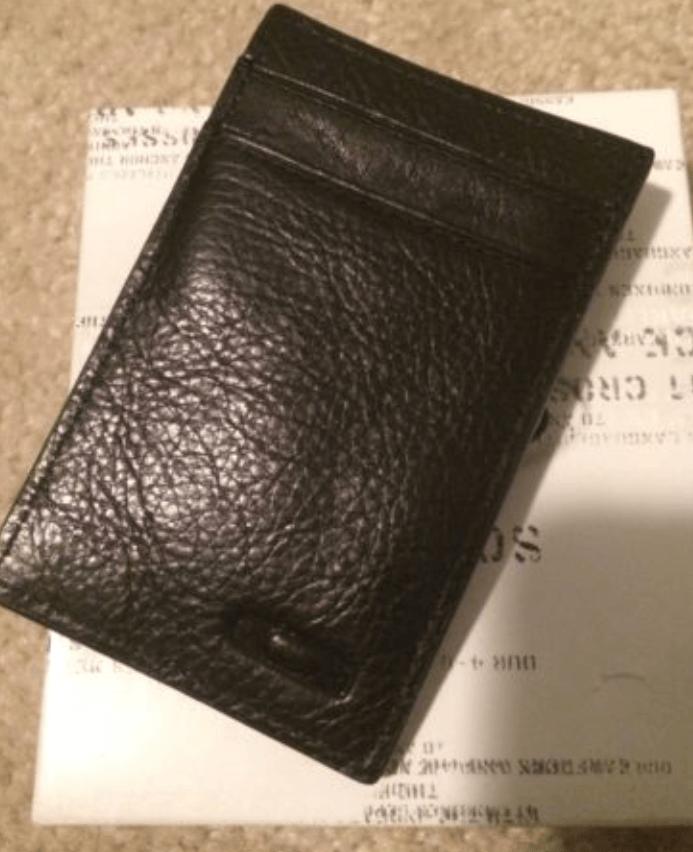 Wallet/card holder - Screenshot_2015-03-19-06-50-23-1.png
