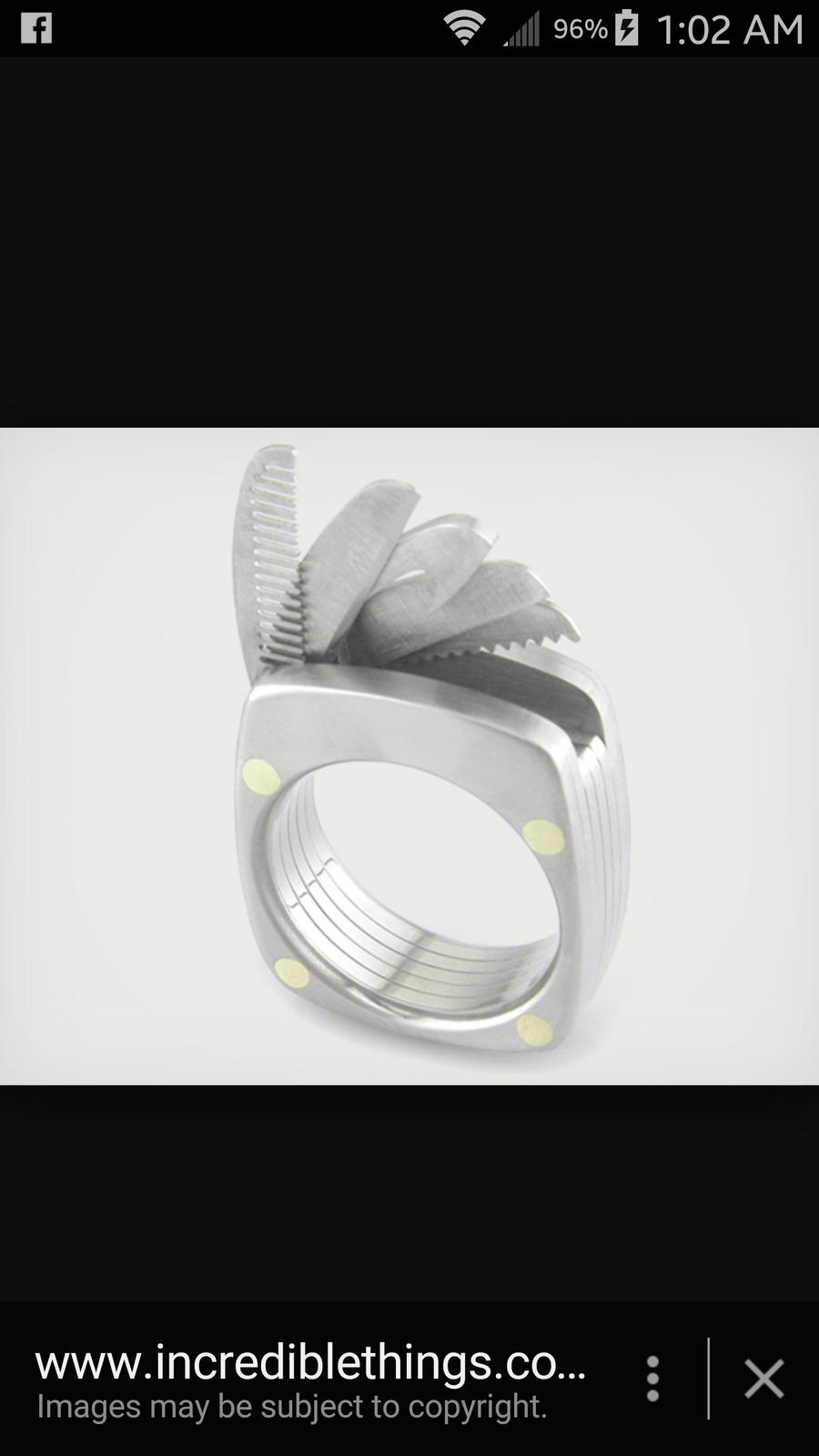 Anyone wear rings? - Screenshot_2015-06-12-01-02-06.png
