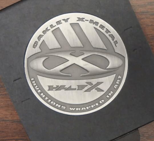 NEW HALF X COIN - Screenshot_2015-06-15-23-07-47-1.png