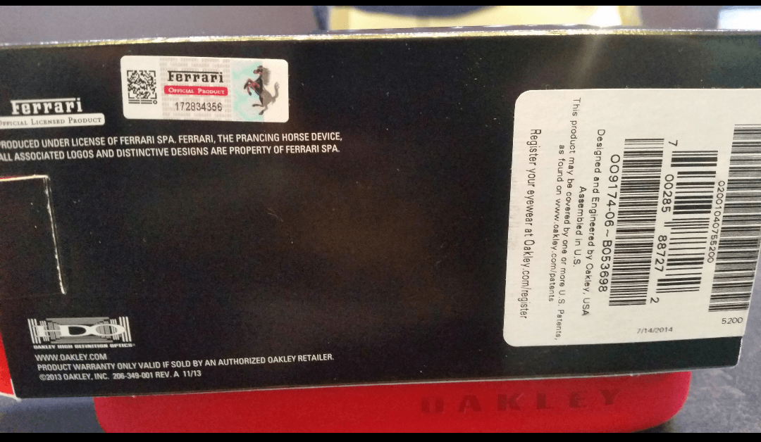 Ferrari Carbon Blades - Screenshot_2015-06-22-21-59-30-1.png