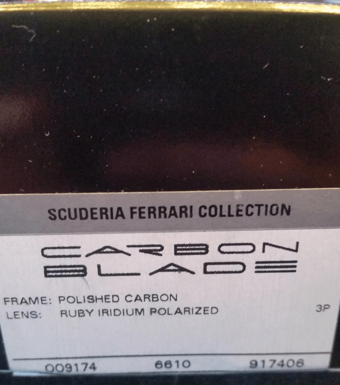 Ferrari Carbon Blades - Screenshot_2015-06-22-21-59-35-1.png