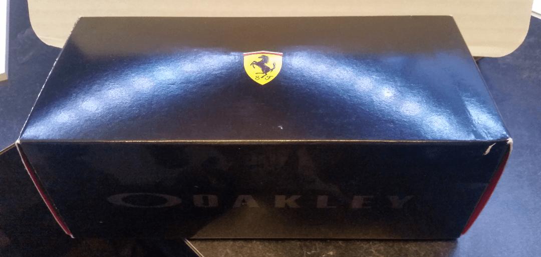 Ferrari Carbon Blades - Screenshot_2015-06-22-22-03-46-1.png