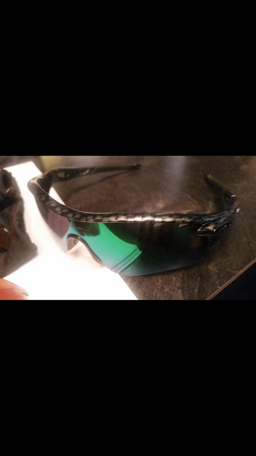 Carbon Fibre Radarlock with 6 lenses - Screenshot_2015-07-13-16-58-36.png