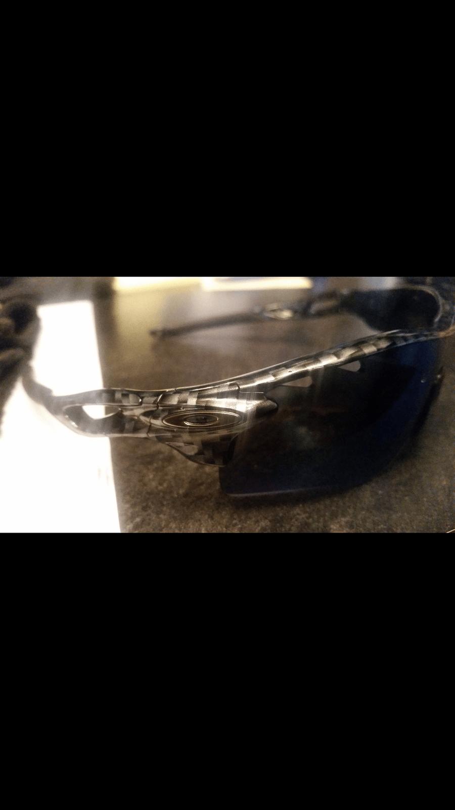 Carbon Fibre Radarlock with 6 lenses - Screenshot_2015-07-13-16-58-43.png
