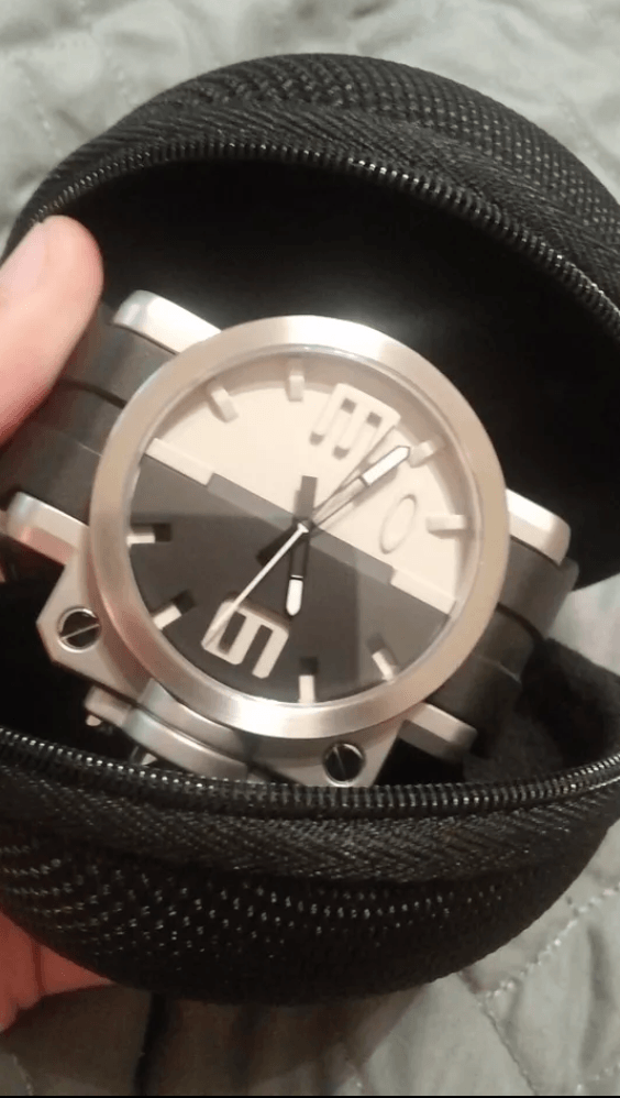 Gear box watch - Screenshot_2015-09-04-17-05-47-1.png