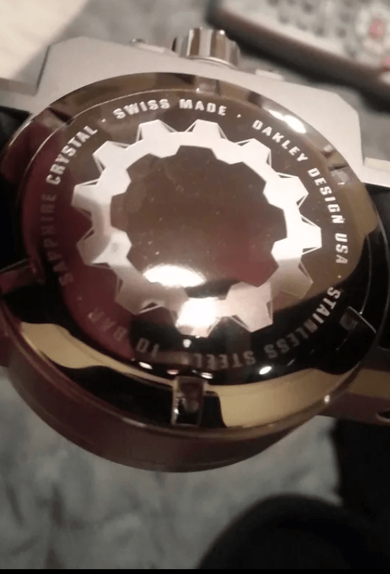 Gear box watch - Screenshot_2015-09-04-17-06-06-1.png