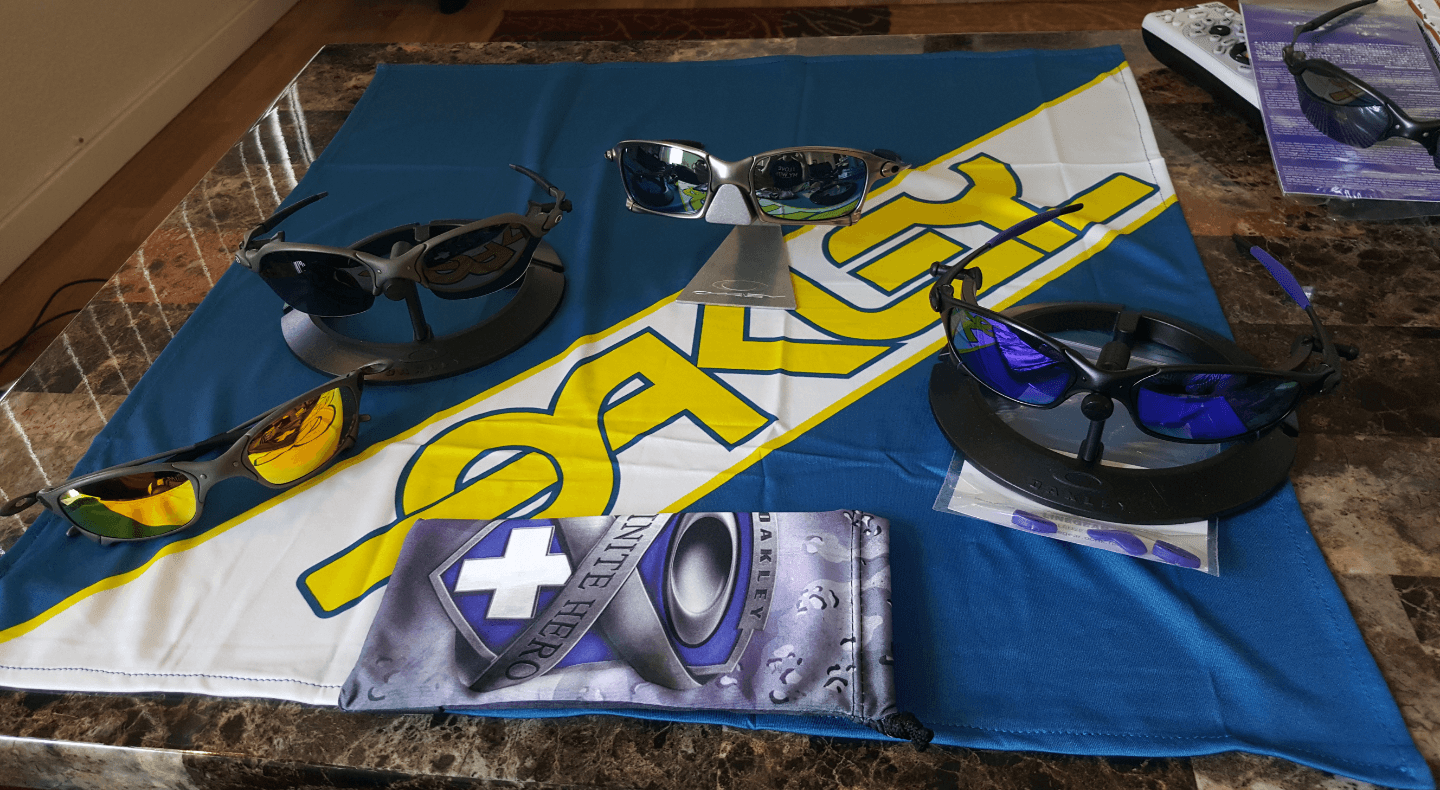 A few things that came in the mail - Screenshot_2015-09-04-23-23-06-1.png