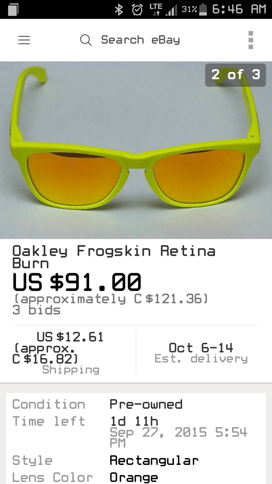 Neon Yellows - Screenshot_2015-09-26-06-46-42.png