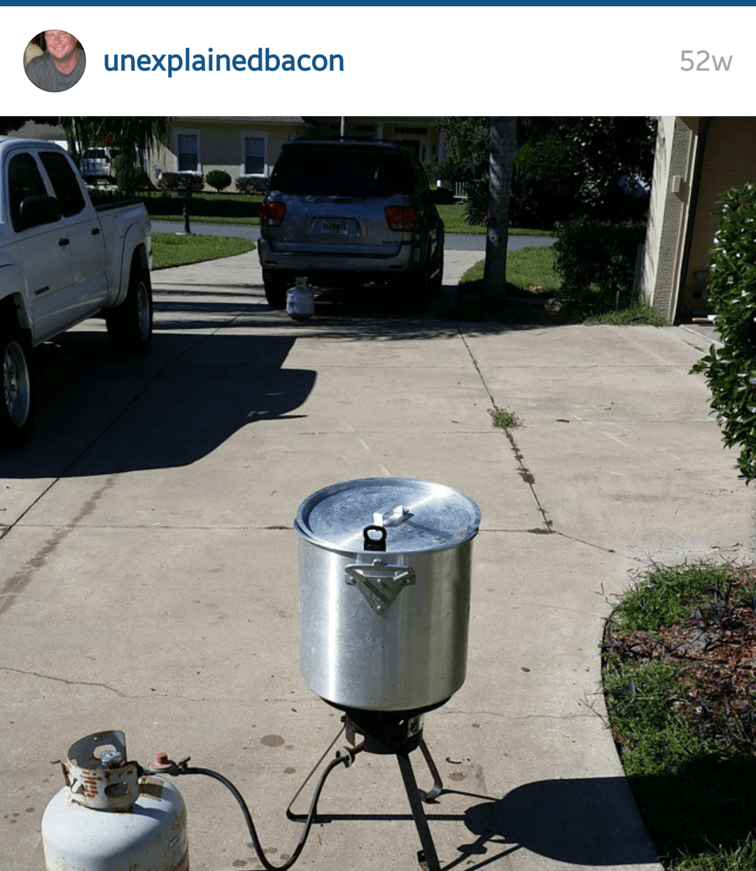Fried turkeys and such. - Screenshot_2015-11-26-01-07-01-1.png