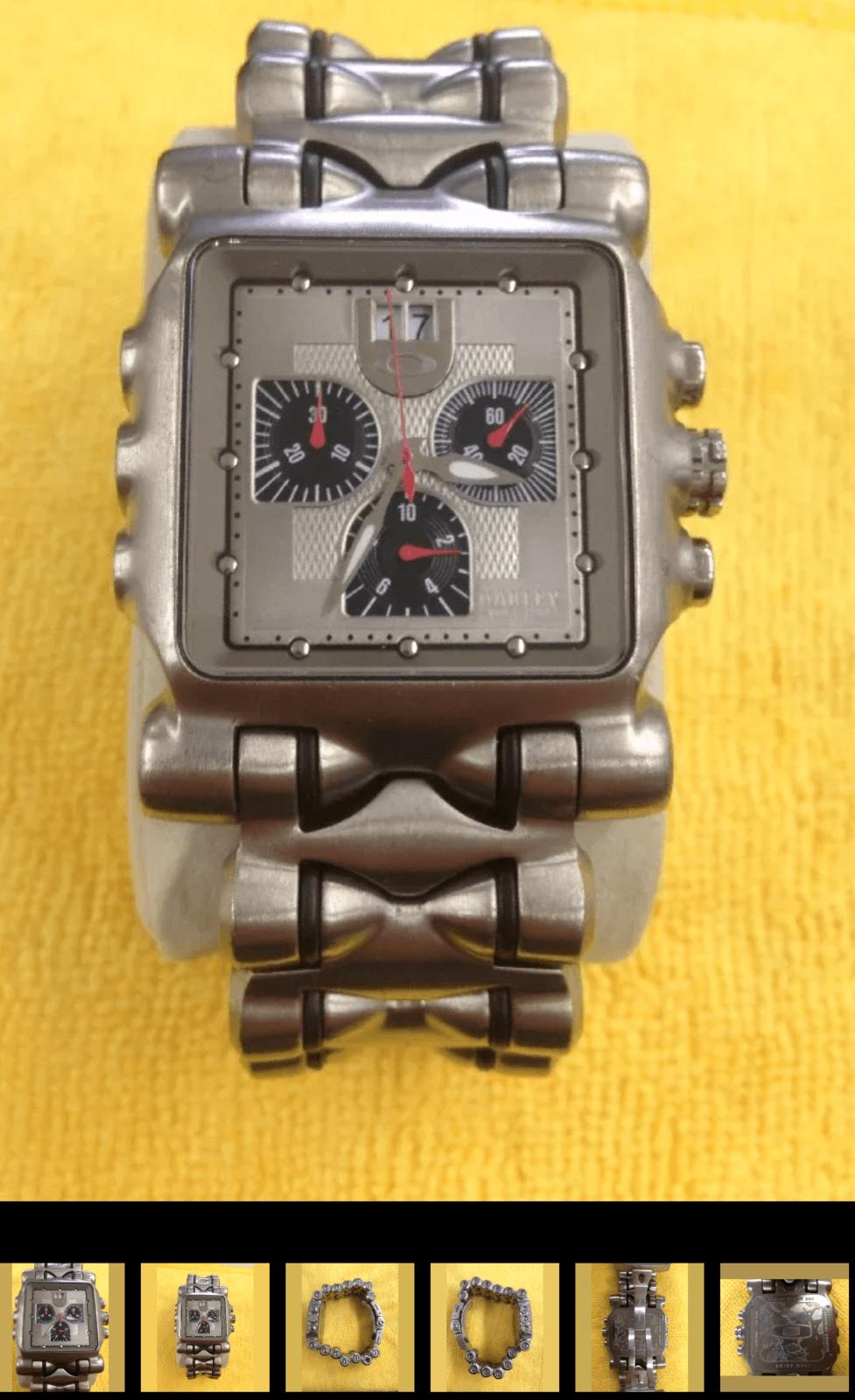 Silver dial mm on ebay - Screenshot_2016-04-19-23-04-12-1.png