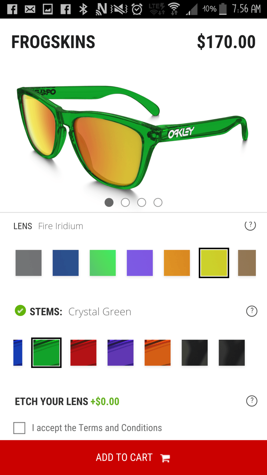 New ocp colors for frogs. Kinda cool!!! - Screenshot_2016-06-03-07-56-37.png