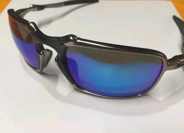 Badman Sapphire Iridium Polarized Lenses - Screenshot_2016-07-14-19-48-56-1_zpsxvuuavwa.png
