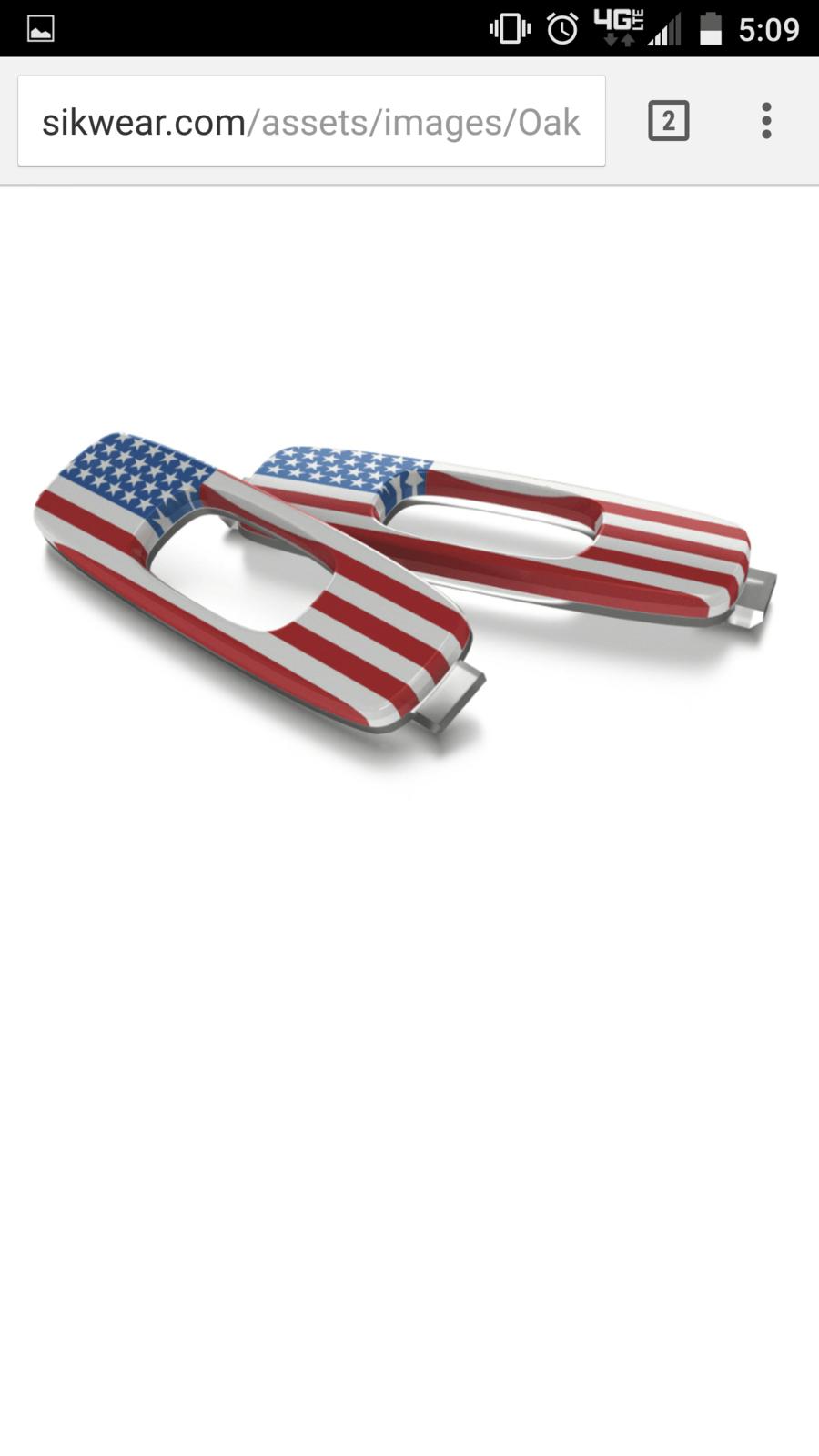 Oakley Batwolf USA Flag Icons - Screenshot_2016-09-26-17-10-01.png