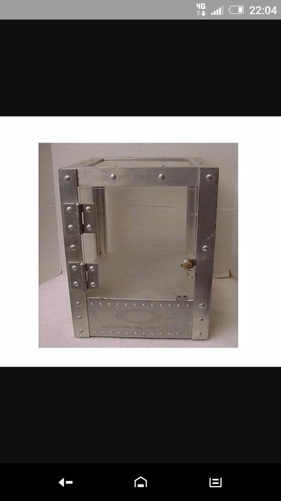 Display cube Cabinet , Tower Display Cabinet - Screenshot_20160512-220451.png