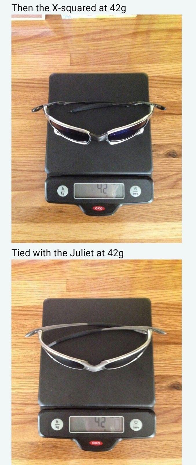 Oakley Xsquared lighter than Juliet? - Screenshot_20160604-174648.jpg
