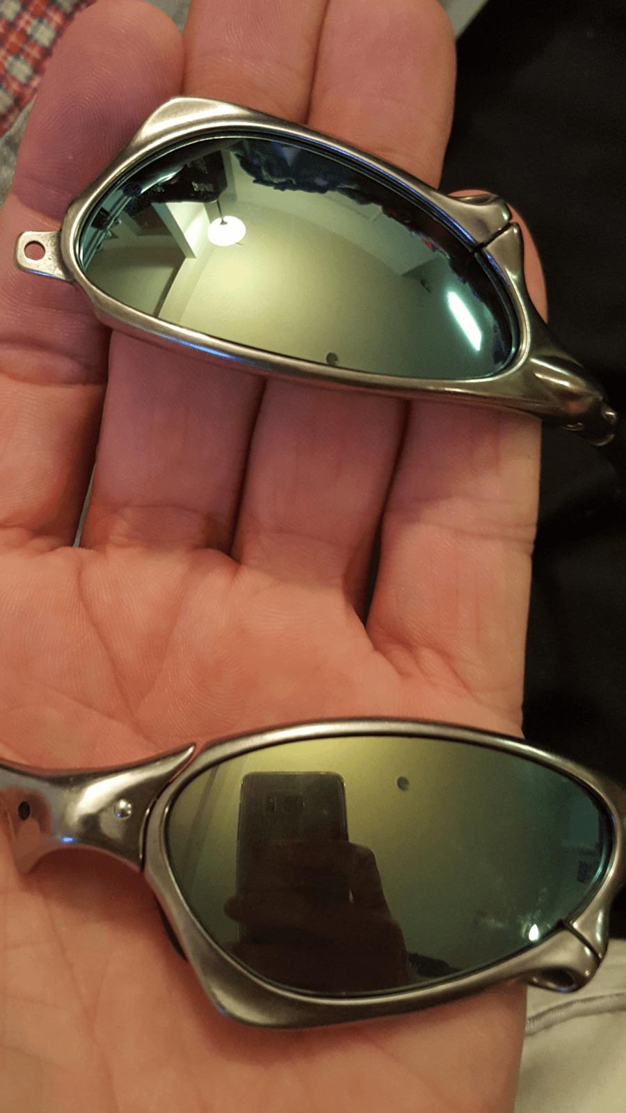 Emerald penny lenses - Screenshot_20160609-000823.png