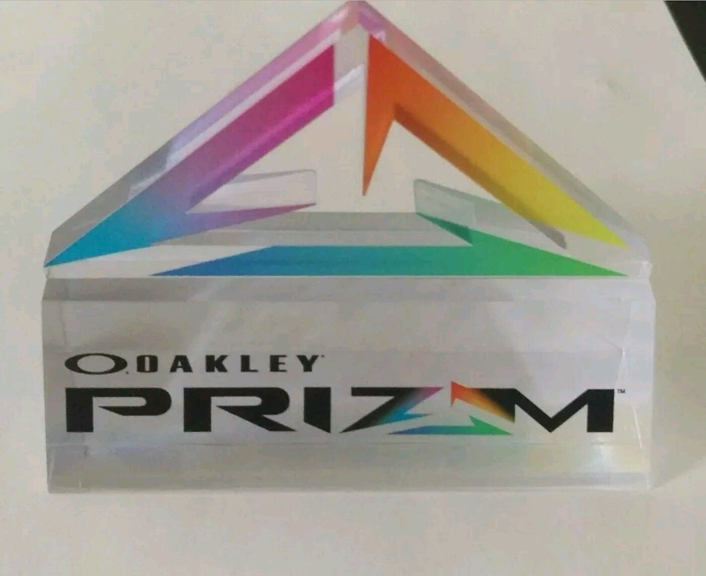 Prizm acrylic display piece - Screenshot_20160721-234356.jpg