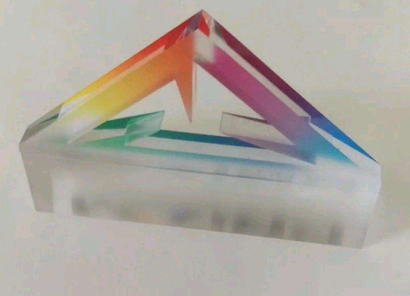 Prizm acrylic display piece - Screenshot_20160721-234435.jpg