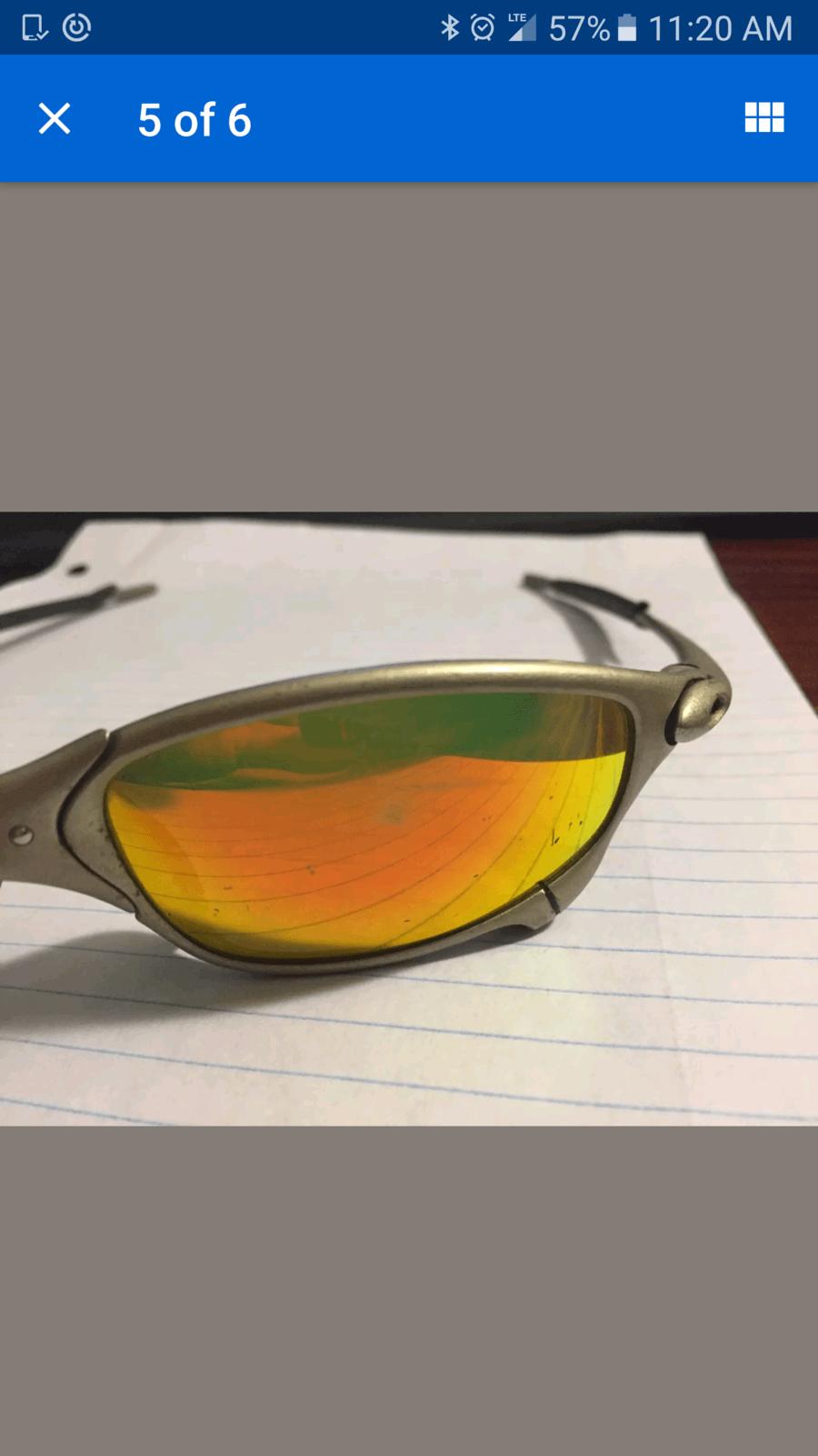 Lens condition pics - Screenshot_20160805-112037.png