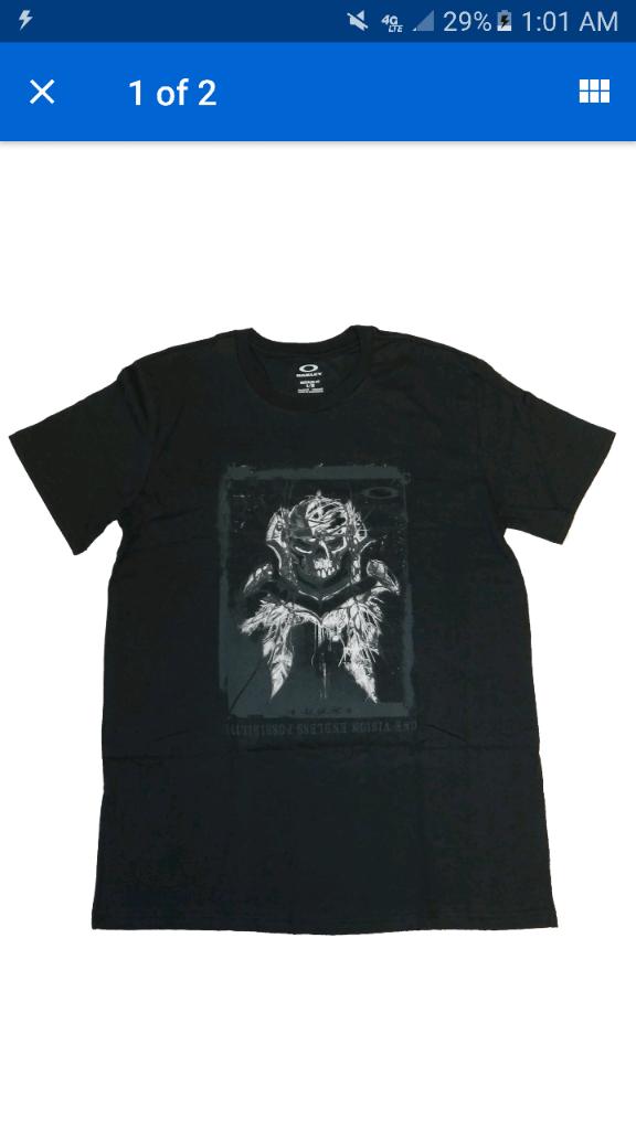 Vortex shirt - Screenshot_20160910-010134.png