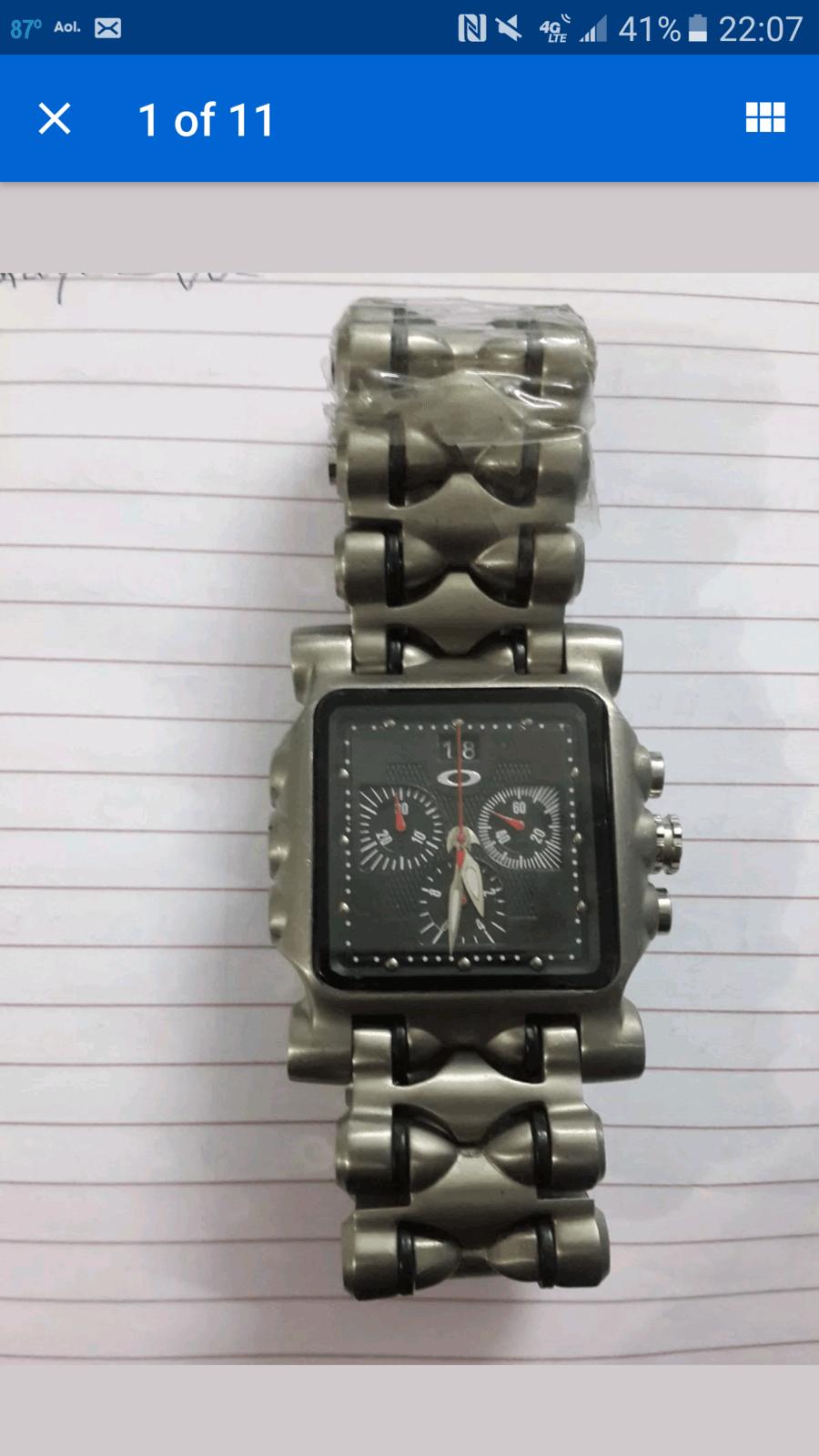 Minute Machine on EBay - Screenshot_20160919-220721.png
