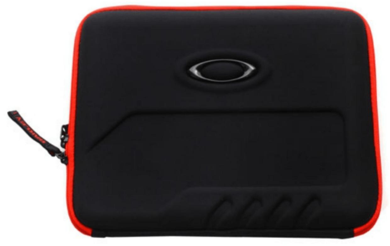 Oakley Tablet Zipper Case - Screenshot_2016_04_12_11_32_40_1.png
