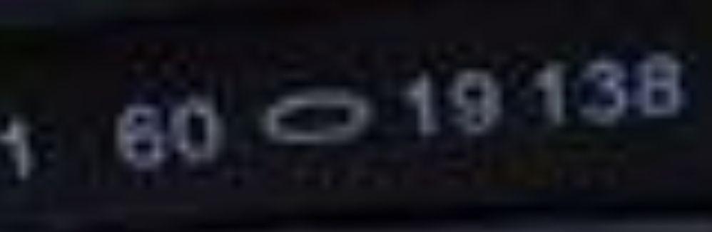 Screenshot_20200707-082104_Samsung Internet.jpg