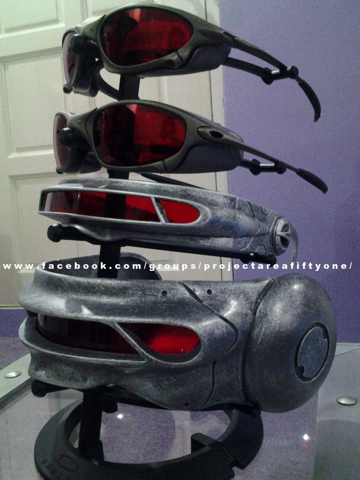 My Humble XMEN CYCLOPS Collection.. - scyclops.jpg