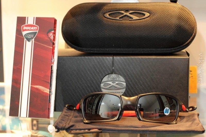 BNIB Ducati XS - sdn1qa.jpg