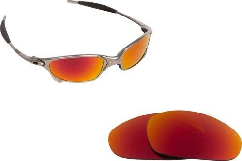 3a5b07c3d4 Seek Optics - Aftermarket Oakley Lens Review