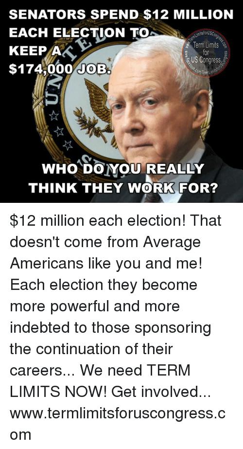 senators-spend-12-million-each-election-to-tsforusc-term-limits-16193683.png