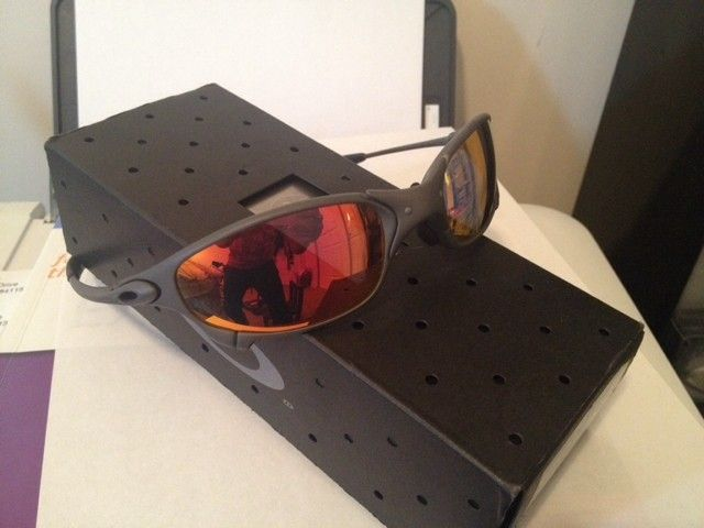 Wts: Juliet X Metal With Ruby Lens - sesy4y9e.jpg