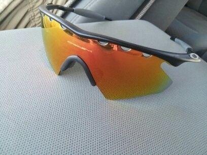 Where Can I Buy Oakley Pro M Frames? - sfkk11.jpg