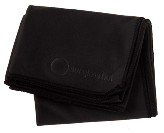 Large Microfiber/cleaning Cloth? - sgh-large-cleaning-cloth.png