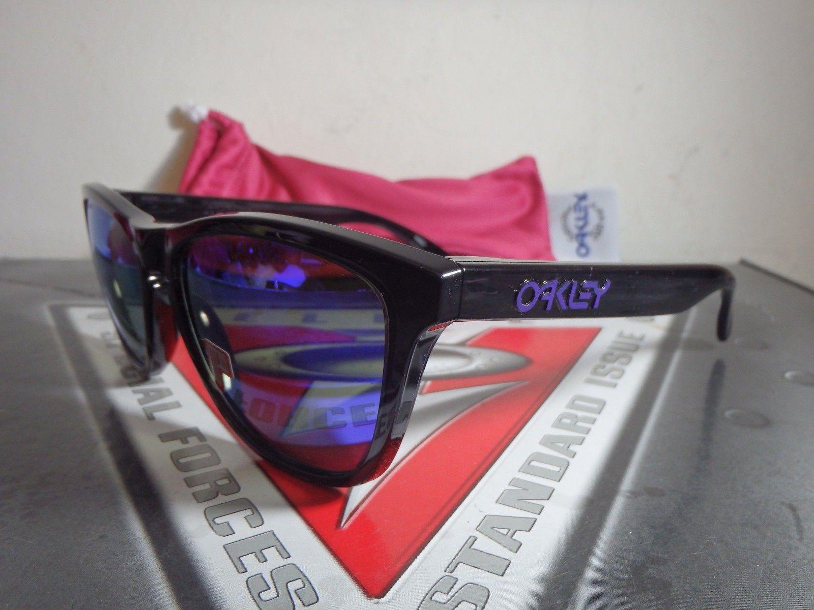 Polarized Violet Iridium - shades.JPG